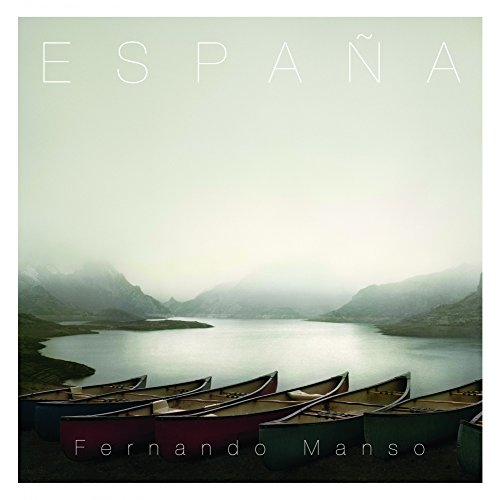 España (General) por Fernando Manso