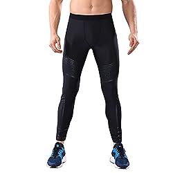 Cebbay Pantalones de Yoga...