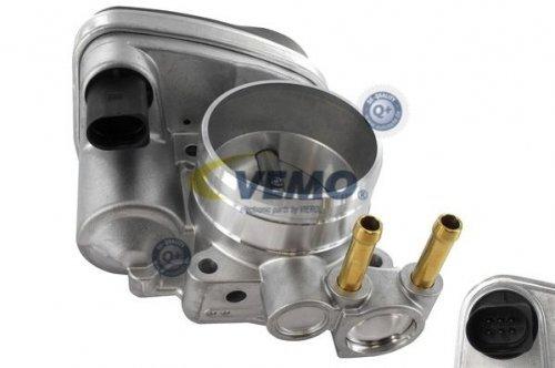 VEMO V10-81-0030 Motorräume