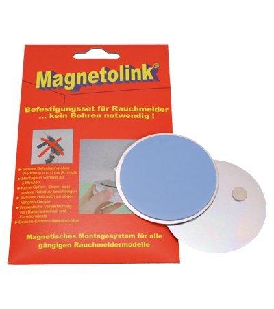 Magnetolink ,