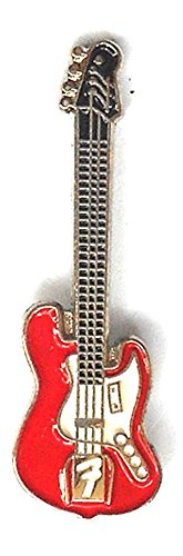 esmalte-de-metal-pin-de-broche-rock-fender-guitarra-electrica-de-musica