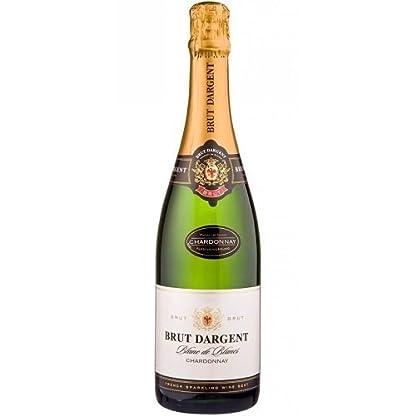 Brut-Dargent-Chardonnay-Mthode-Traditionnelle-6-x-075-l