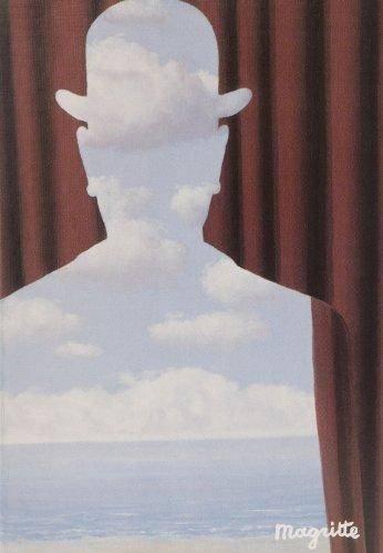 Rene Magritte: L'Empire des Images -