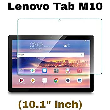 "gard Tempered Glass Screen Protector for 10/"" X70F 16Gb Tablet Lenovo Tab 3 10.1"