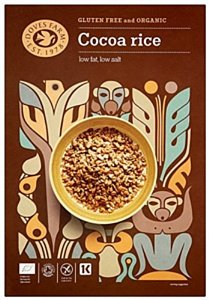 doves-farm-organic-cocoa-rice-cereal-375gm-pack-of-5