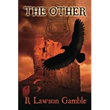 The Other: A mystery Adventure Thriller by R Lawson Gamble (2013-03-24)