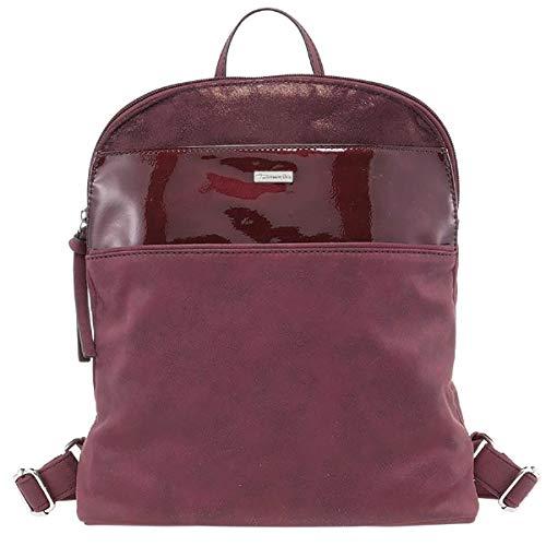 Tamaris Khema Backpack Rucksack