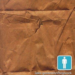 Preisvergleich Produktbild Boysrock