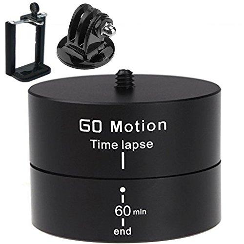 first2savvv-xjpj-adj60-01-60-minutos-giratoria-tripode-tiempo-lapso-estabilizador-para-los-telefonos