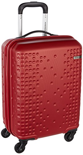 American-Tourister-Cruze-ABS-55-cms-Red-Hardsided-Suitcase-AN6-0-00-001