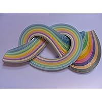 Suchergebnis Auf Amazonde Für Pastellfarben Quilling
