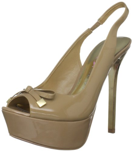 paris-hilton-linda-zapatos-de-tacon-de-charol-mujer-color-blanco-talla-6-uk