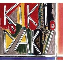 Mi Coleccion by Kiki D'aki (2004-08-02)