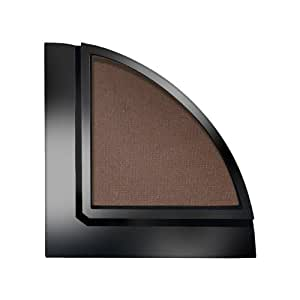 Sans Soucis Eye Shadow Refill Lidschatten 32 Espresso Brown