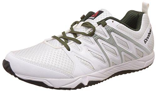 Reebok Men s Arcade Runner Running Shoes - Buy Online in Oman ... daaa7c3d5