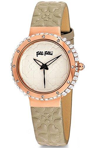 folli-follie-reloj-con-movimiento-miyota-woman-h4hs-heart4heart-sym-335-mm