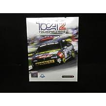Toca 2 - Touring Cars - Big Box - PC