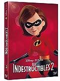 Les Indestructibles 2 [Import italien]