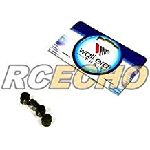 RCECHO® Walkera Runner 250-Z-08 Damping Ball for Runner 250 Quadcopter AN008 with RCECHO® Full Version Apps Edition