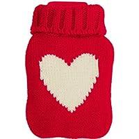 BUTLERS HOT HANDS Handwärmer Herz preisvergleich bei billige-tabletten.eu