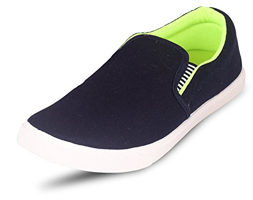 Shoes For Men Casual Stylish In Various Sizes & Colors (Loafers) (9,...
