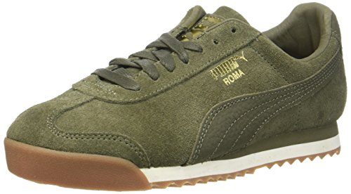 Puma-Roma-Natural-Warmth-Zapatillas-Unisex-Adulto