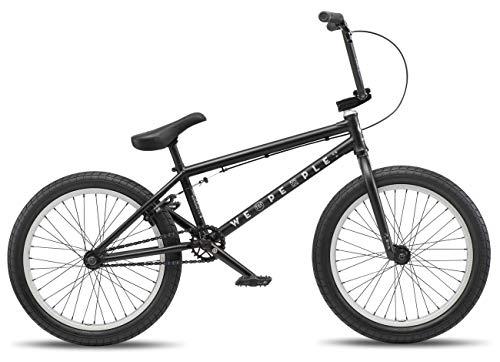 Wethepeople Bikes - Bicicletas BMX, cuadros y componentes. Comprar ...