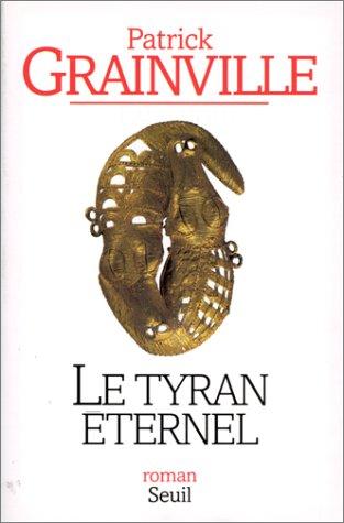 """<a href=""""/node/3658"""">Le Tyran éternel</a>"""