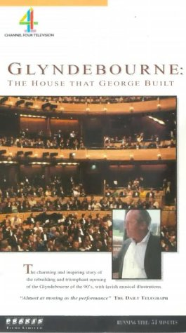 glyndebourne-the-house-that-george-built-vhs