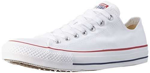 converse-chuck-taylor-all-star-ox-schuhe-optical-white-38