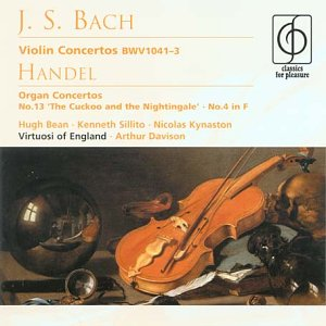 concertos-davison-virtuosi-of-england-sillito-bean