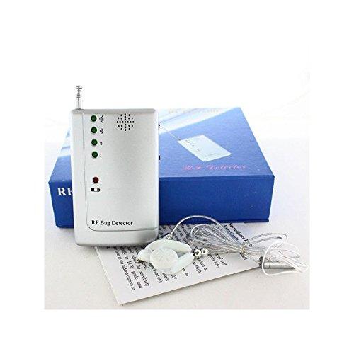 rilevatore-di-microspie-cimici-rf-detector-potenza-1-mhz-6-ghz-rf