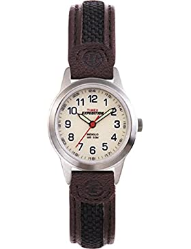 Timex Damen-Armbanduhr B000VT0GT