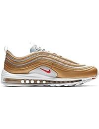 Suchergebnis auf für: Nike Gold Herren