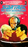 The Captains' Honour (Star Trek: The Next Generation)