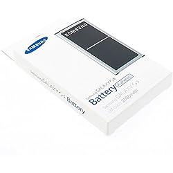 Samsung EB-BG900BBEGWW G900Galaxy S V