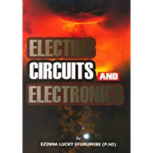 Electric Circuits and Electronics: Revised Edition