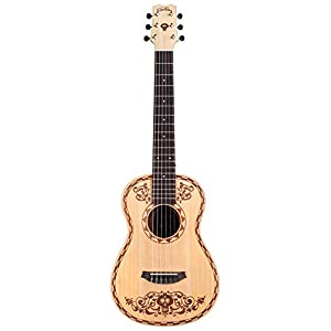 Cordoba Guitars Coco Mini Classical Guitar