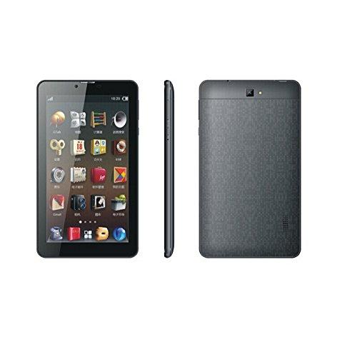 ibowin-M-710-de-7-pulgadas-Android-51-telfono-celular-de-desbloqueo-SIM-dual-3G-WCDMA-GSM-2G-Tablet-GPS-1G-RAM-8G-ROM-gris