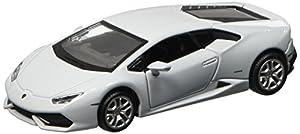 Stadlbauer Dos Mac 18-42022 - Lamborghini Huracan, Escala 1:32, Colores Surtidos Verde / Blanco