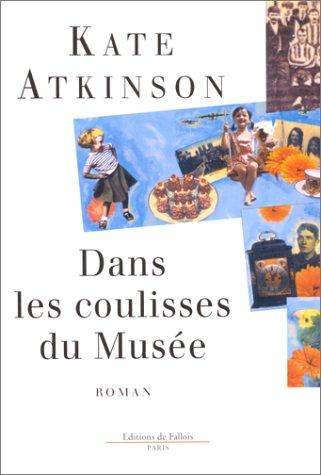 """<a href=""""/node/4638"""">Dans les coulisses du Musée</a>"""