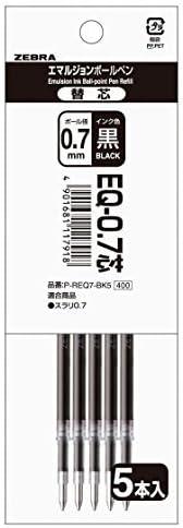 Zebra oil | Apparenza Estetica  | Chiama prima  prima  prima  | Portare-resistendo  31537f