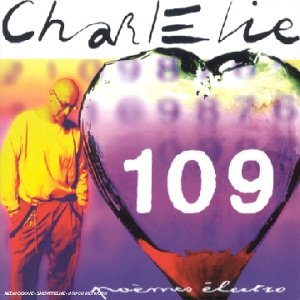 """Afficher """"109"""""""