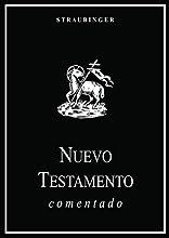Nuevo Testamento Comentado: Revisión 2014
