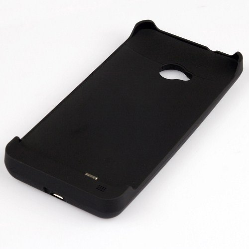 trusko-3000mah-tragbare-externe-backup-battery-case-full-protection-power-case-abdeckung-fr-htc-one-