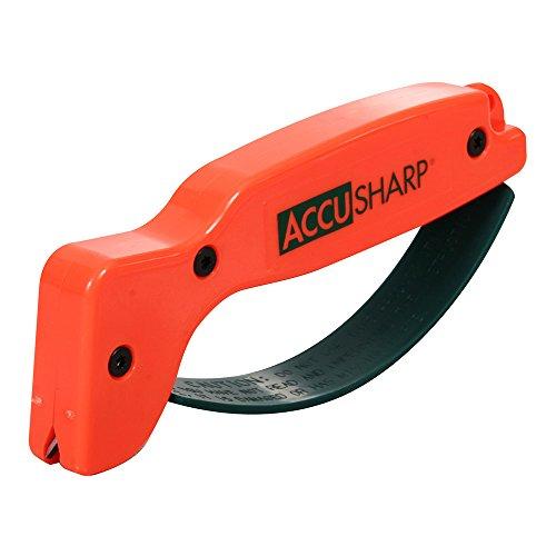 accusharp-afilador-de-cuchillos-color-naranja