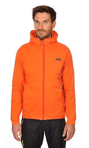 Herren Snowboard Jacke Völkl Pro Insulator Jacke (Insulator Jacke)