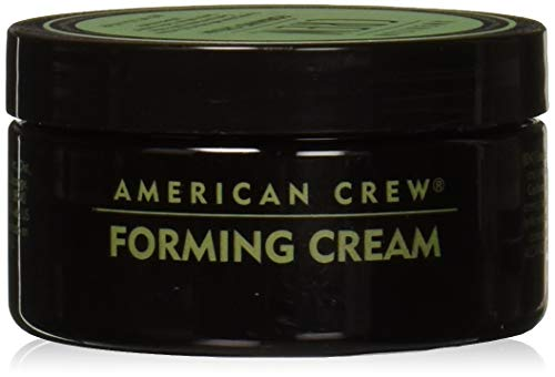 AMERICAN CREW FORMING CREAM , 85g (Beauty-must-haves)