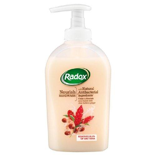 radox-nourish-butter-handwash-300ml
