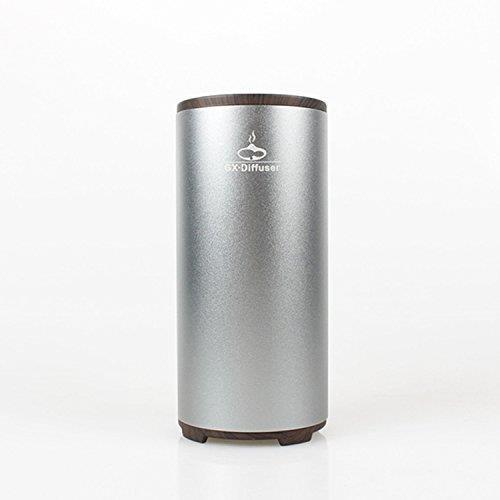 gx-diffuser-generatore-di-ozono-portatile-purificatore-daria-batteria-usb-ozonatore-pulitore-dellari